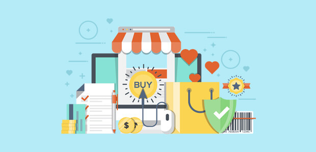 Best Factors Getting First Ecommerce Sale
